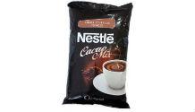 cacao en polvo nestle