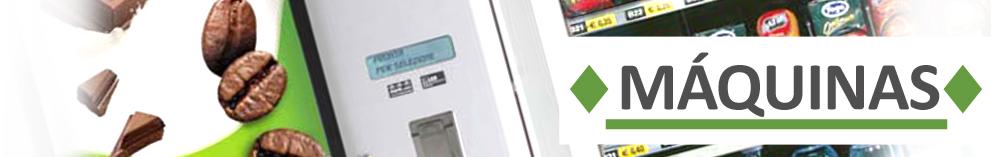 distribuidor-maquinas-vending