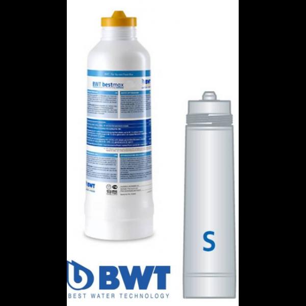 Filtro Bestmax S - Repuestos de máquinas vending - Grupo Vendival