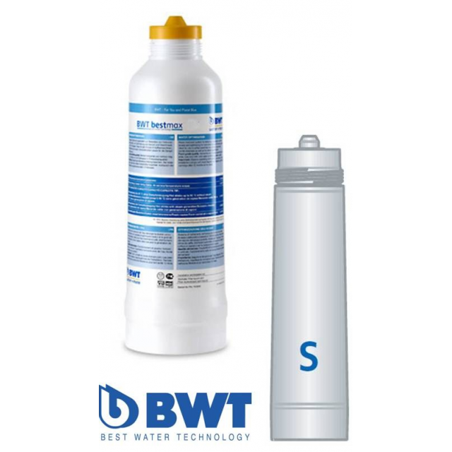 BWT Bestmax S Waterfilter-640x640