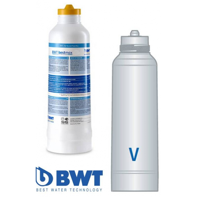 BWT Bestmax V Waterfilter-640x640