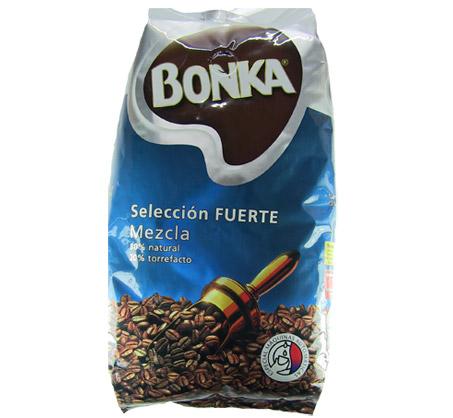 c_cafebonka_ficha