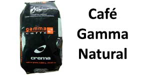 cafe-gama-natural
