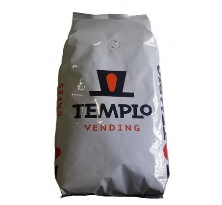 cafe-templo-vending-vendival