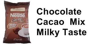 chocolate-cacao-mix-milky-taste