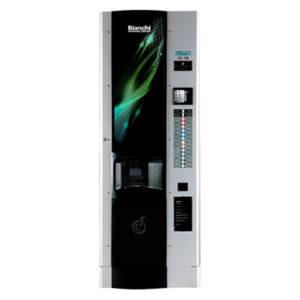 máquina expendedora m_bvm972