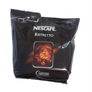 nescafe soluble nestle