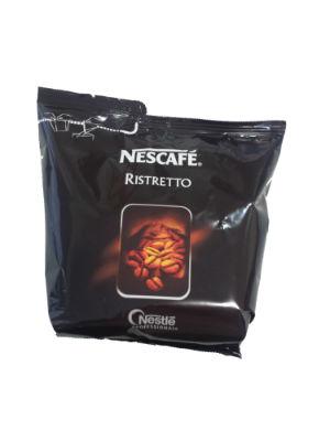 nescafe soluble cafe liofilizado