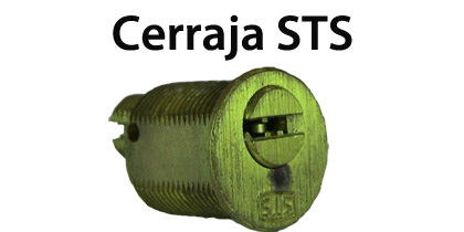 r_cerrajasts_mini
