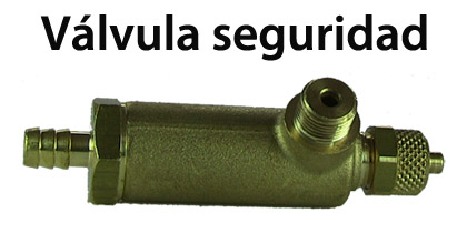 r_valvulaseguridad_mini