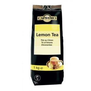 te al limon