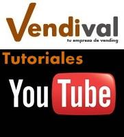 Videos Tutoriales Vendival