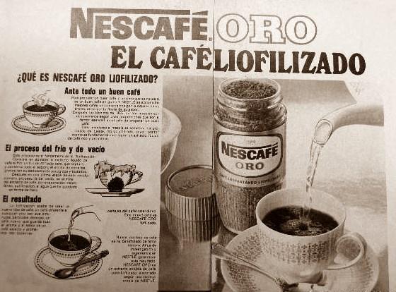 cafe-liofilizado-nestle