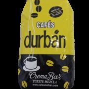 cafe para maquinas vending