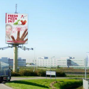 A1 Concepts (Holanda)