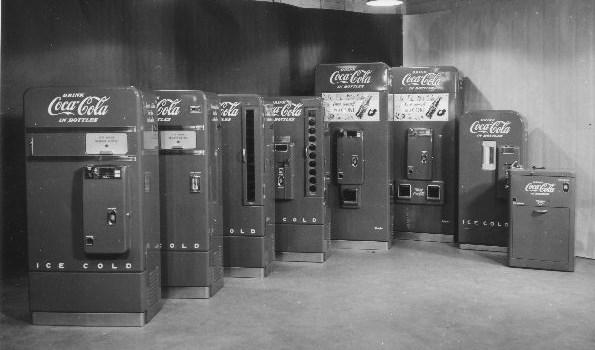 maquinas-vending-cocacola