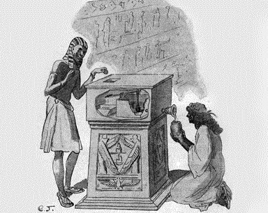 vending-maquina-egipcia