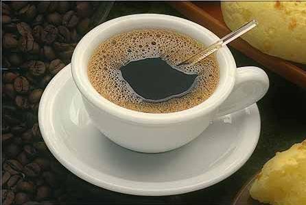como predecir el tiempo en tu taza de café