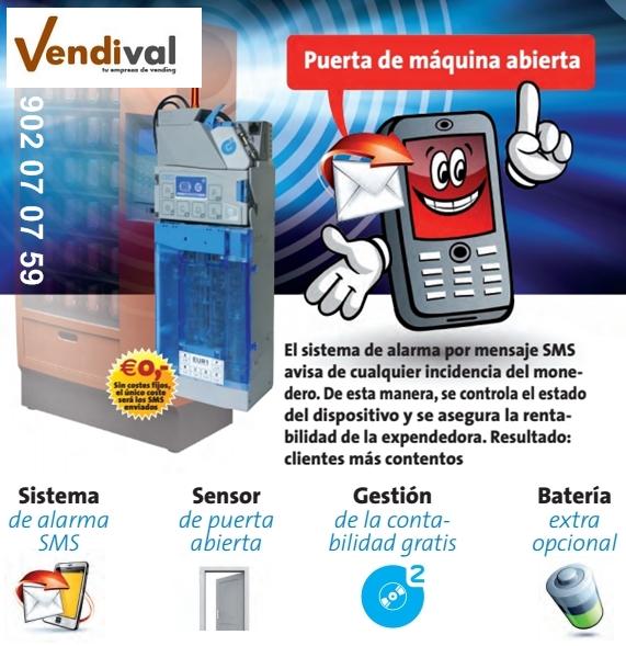 sistemas-monedero-maquinas-expendedoras-vendival-vending