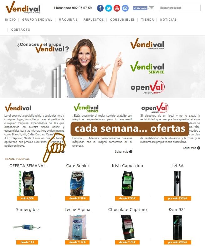 ofertas_vending_vendival_semanales