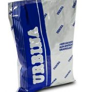 leche semidesnatada para maquinas vending