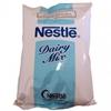 leche para maquinas de vending