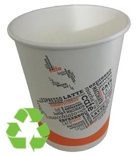 vasos carton vending