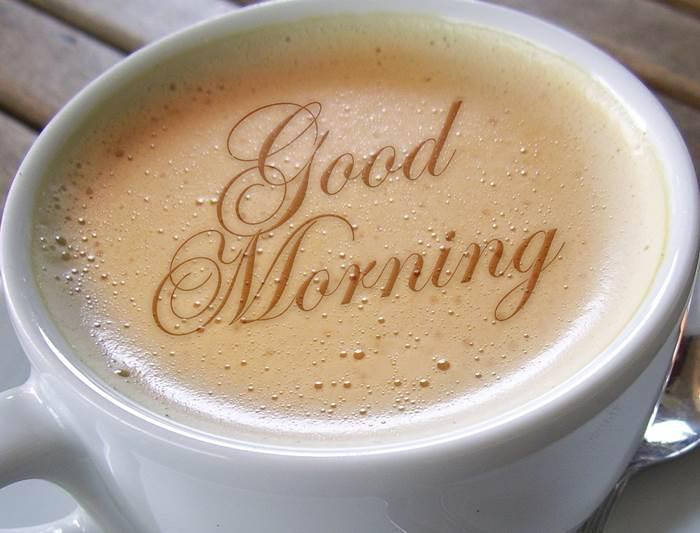 cafe con leche el rey de los desayunos