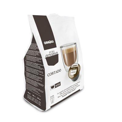capsulas-cafe-cortado-gimoka