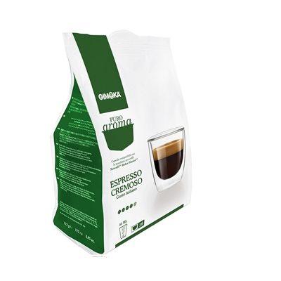 capsulas-cafe-cremoso-gimoka