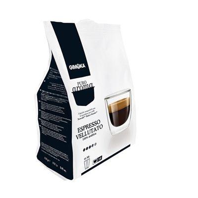 capsulas-cafe-expresso-vellutato-gimoka