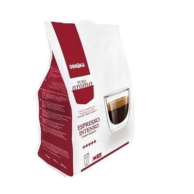 capsulas-cafe-intenso-gimoka