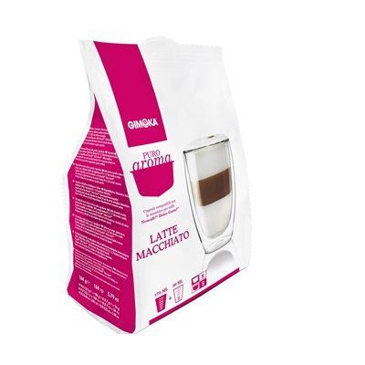 capsulas-cafe-latte-macchiato-gimoka