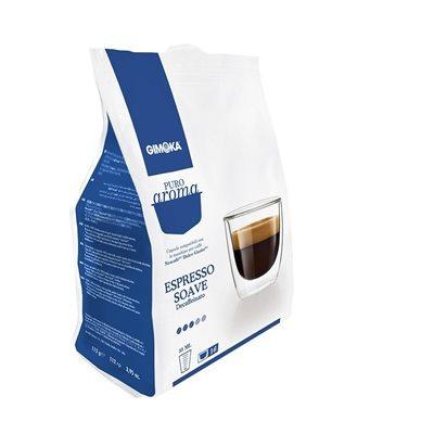 capsulas-cafe-soave-gimoka