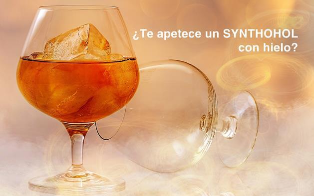 synthohol