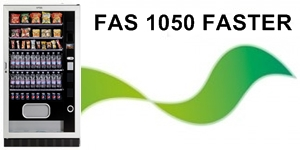 FAS1050FASTER-300x150