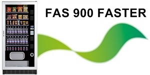 FAS900FASTER-300x150