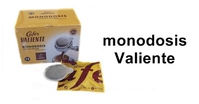 monodosis-valiente