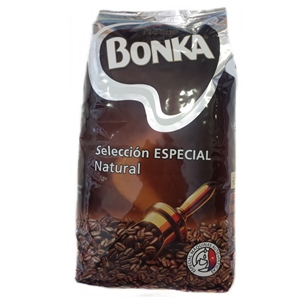 cafe bonka natural