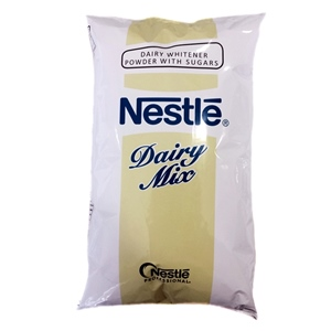 Leche Dairymix Whitener Nestlé