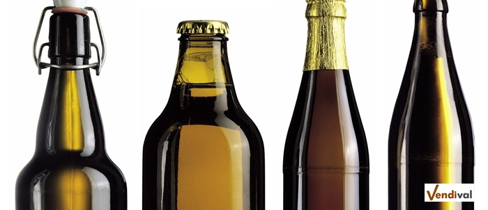 cerveza o vino que es mejor para la salud