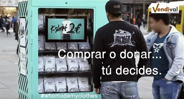 maquinas de vending solidarias