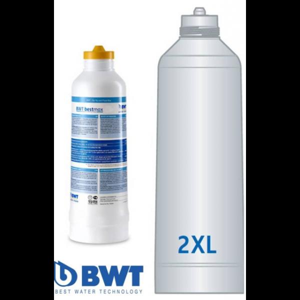 Filtro Bestmax 2XL - repuestos máquinas vending- Grupo Vendival