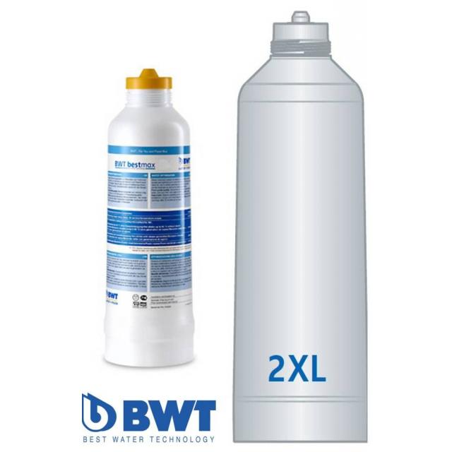BWT Bestmax 2XL Waterfilter-640x640