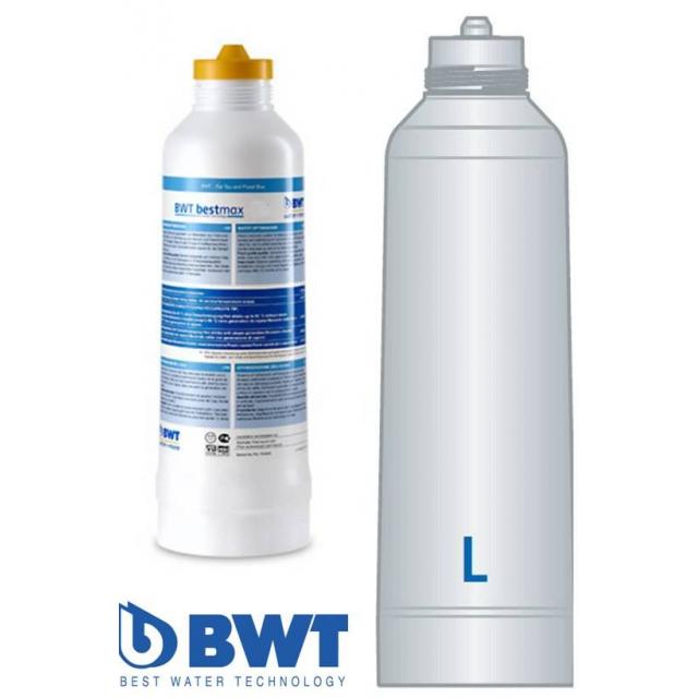 BWT Bestmax L Waterfilter-640x640