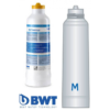 Filtro Bestmax M - Repuestos máquinas de repuestos - Grupo Vendival