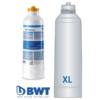 Filtro Bestmax XL - repuestos máquinas de vending - Grupo Vendival