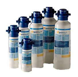 filtros de agua para cafeteras