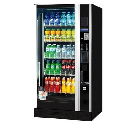 g-drink-desing-6-vertical-vendo-producto
