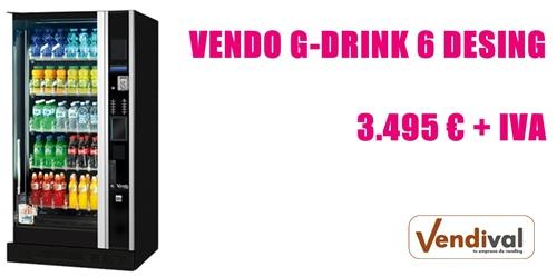 maquinas-expendedoras-vendo-g-drink-6-desing